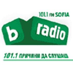 bTV Radio 101,1, Sofia Province (София) : Listen Live, Tune In Radio